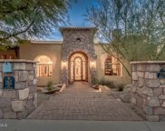 13054 N 14th Way, Phoenix image