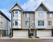 8050 204 Street Unit 51, Langley image