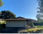 15439 Still Brook Lane, Pauma Valley image