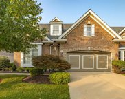 901 Chesterfield Villas  Circle, Chesterfield image