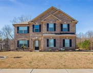 3881 Busby Mill Court, Ellenwood image