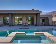 396 NEUTRA Street, Palm Springs image