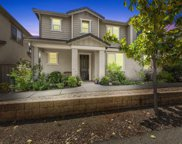 47  CRYSTALWOOD Circle, Lincoln image