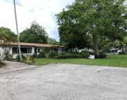 5900 Sw 120th St, Pinecrest image