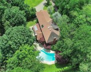 751 Closter Dock Road, Closter image