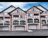 1051 Oberland Dr, Midway image