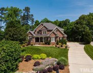104 Oakpond Court, Cary image