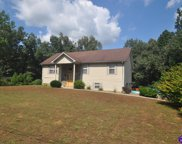 1962 Boone Road, Rineyville image