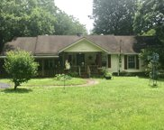 1230 Old Dickerson Road, Goodlettsville image