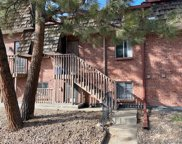 5401 E Warren Avenue Unit 106, Denver image