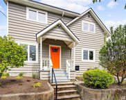 1148 NW 59th St, Seattle image