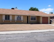 2569 PINE CREEK Road, Las Vegas image