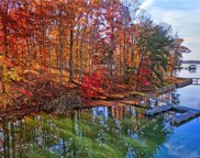 478  Lakeview Shores Loop, Mooresville image