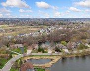 8401 Marsh Creek Road, Woodbury image