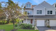 601 Auckland Way, Chester image