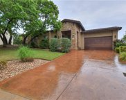 14909 Falconhead Grove Loop, Austin image
