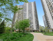 1360 N Sandburg Terrace Unit #2609C, Chicago image