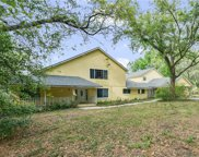 20690 Sugarloaf Mountain Drive, Clermont image