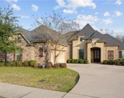 1106 Creole  Drive, Bossier City image