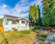 8815 11th Ave SW, Seattle image