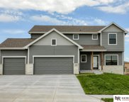 5104 Clearwater Drive, Papillion image