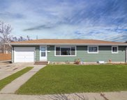 1304 11th Avenue Nw, Minot image