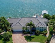 471 Palm Island Se, Clearwater Beach image