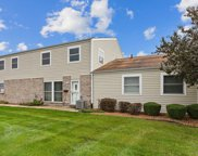 7969 164Th Place, Tinley Park image