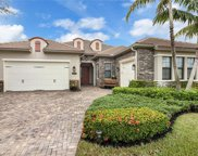 9469 Greenleigh Ct, Naples image