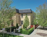 2363 Tremont Place, Denver image
