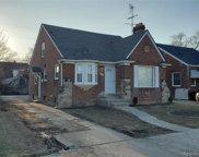 5075 Cadieux, Detroit image