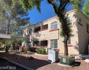 517 INDIAN BLUFF Street Unit #203, Las Vegas image