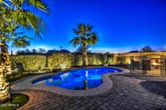 13922 S 180th Avenue, Goodyear image