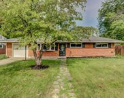 108 Arnold Drive, Middletown image