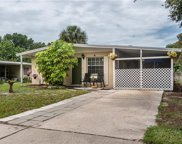 6331 S Renellie Court, Tampa image