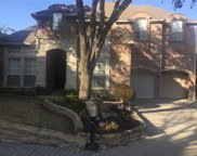 27 Ashton Court, Dallas image