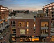 2800 E 2nd Avenue Unit 304, Denver image