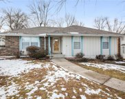 7812 Westridge Road, Raytown image