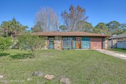 5704 Flint Road, Cocoa image