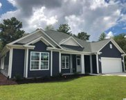 282 Rivers Edge Dr., Conway image