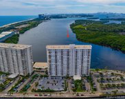 500 Bayview Dr Unit #1818, Sunny Isles Beach image