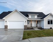 7067 W 23rd Ave, Kennewick image