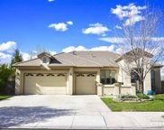 2844 Oxley Dr., Sparks image
