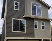 14309 47th Place W Unit #4, Edmonds image
