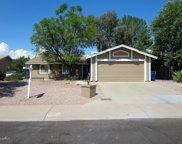 6814 E Sandra Terrace, Scottsdale image