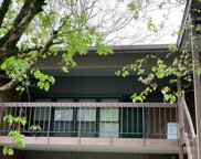 459 Canberra Drive Unit B/111, Knoxville image