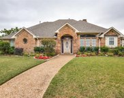 3304 Runabout Court, Plano image