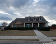 6812 Hallie Heights, Schertz image