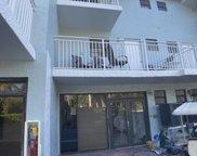 1500 Ocean Bay Drive Unit #K4, Key Largo image