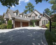 2908 Claremont Road, Raleigh image
